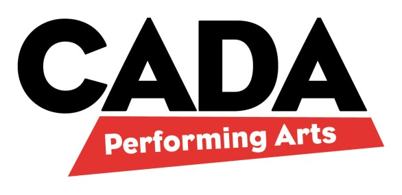 CADA-logo (2)